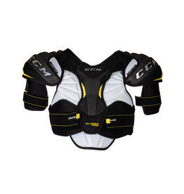 CCM Hockey 2019 CCM SP TACKS CLASSIC PRO SENIOR SHOULDER PADS