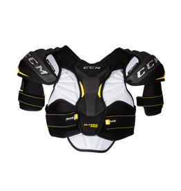 CCM Hockey 2019 CCM SP TACKS CLASSIC PRO JUNIOR SHOULDER PADS