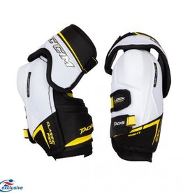 CCM Hockey 2019 CCM EP TACKS CLASSIC PRO JUNIOR ELBOW PADS