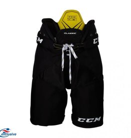 CCM Hockey 2019 CCM HP TACKS CLASSIC SENIOR PANTS