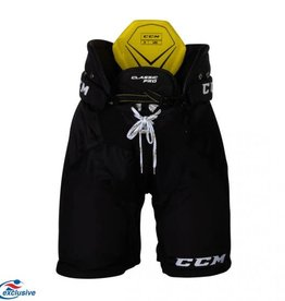 CCM Hockey 2019 CCM HP TACKS CLASSIC PRO SENIOR PANTS