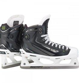 CCM Hockey CCM GSK RIBCOR 50K SENIOR SIZE 7.5 D