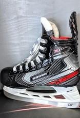 Bauer Hockey 2019 BAUER SK VAPOR XLTX PRO + YTH SKATE