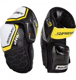 Bauer Hockey 2019 BAUER EP SUPREME 2S PRO JR ELBOW PADS