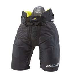 Bauer Hockey 2019 BAUER HP SUPREME 2S PRO HOCKEY PANTS JR
