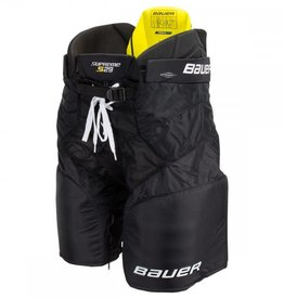 Bauer Hockey 2019 BAUER HP SUPREME S29 HOCKEY PANTS SR