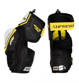 Bauer Hockey 2019 BAUER EP SUPREME IGNITE PRO JR ELBOW PADS