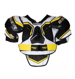 Bauer Hockey 2019 BAUER SP SUPREME IGNITE PRO SR SHOULDER PADS
