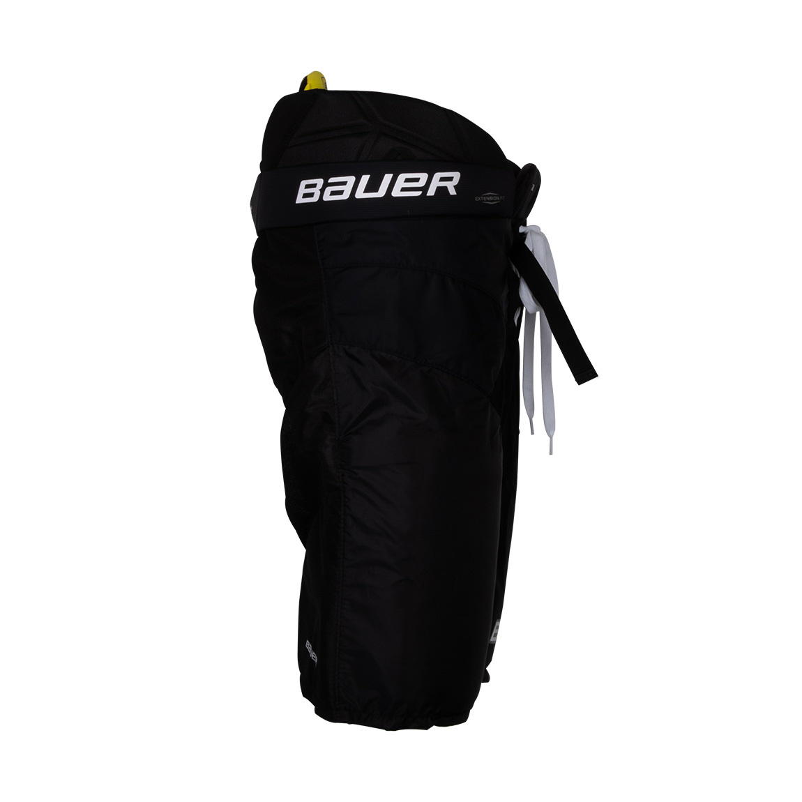 Bauer Hockey 2019 BAUER HP SUPREME IGNITE PRO HOCKEY PANTS JR