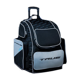True TRUE ROLLER BACKPACK BAGS