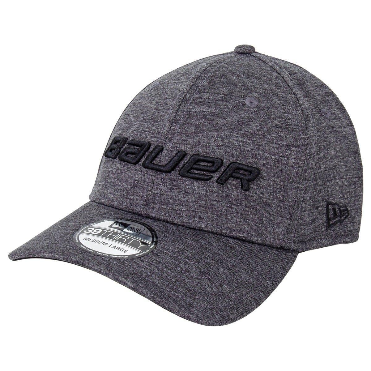Bauer Hockey BAUER NEW ERA 3930 SHADOW TECH HAT