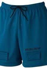 Bauer Hockey BAUER S19 MESH JILL SHORT