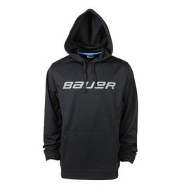 Bauer Hockey BAUER CORE HOODY W/GRAPHIC