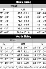 Bauer Hockey BAUER S19 ESSENTIAL COMPRESSION JOCK SHORT JR (Yth)