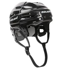 Bauer Hockey BAUER HT IMS 5.0 II Helmet