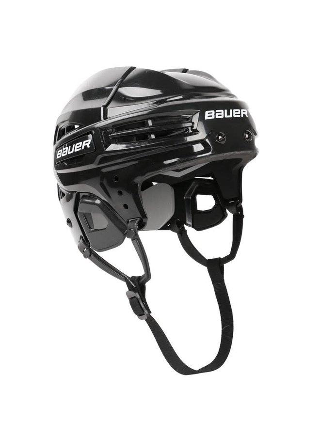 BAUER HT IMS 5.0 II Helmet