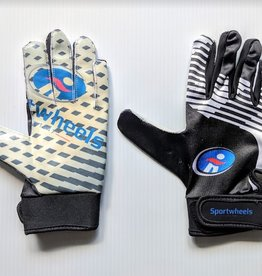 Sportwheels SPORTWHEELS BATTING GLOVES