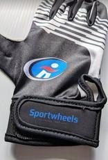 Sportwheels SPORTWHEELS BATTING GLOVES