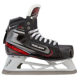Bauer Hockey 2019 BAUER GSK VAPOR X2.9 SR GOAL SKATES