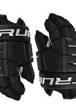True 2019 TRUE HG A2.2 SR HOCKEY GLOVES