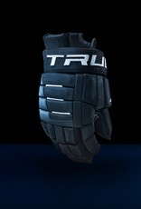 True 2019 TRUE HG A4.5 SR HOCKEY GLOVES