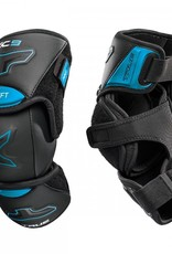 True 2019 TRUE EP XC9 SR ELBOW PADS