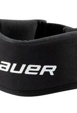 Bauer Hockey BAUER NLP7 JR NECKGUARD CORE