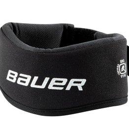 Bauer Hockey BAUER NLP7 JR NECKGUARD COLLAR