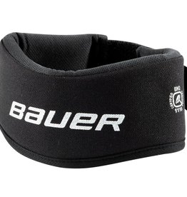 Bauer Hockey BAUER NLP7 JR NECKGUARD CORE
