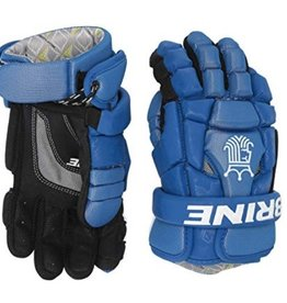 Brine BRINE KING SUPERLIGHT II GLOVES