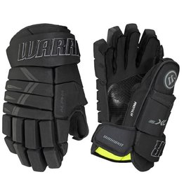 Warrior 2019 WARRIOR HG ALPHA DX SE SR GLOVES