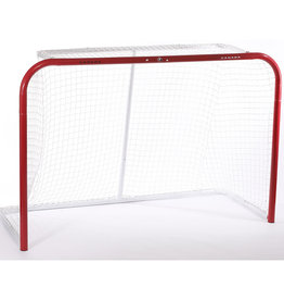 "Team Canada TEAM CANADA 72"" HOCKEY NET 1.5/1.125"" POSTS"