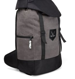 Gongshow GONGSHOW HOCKEY SCHOLAR BACKPACK