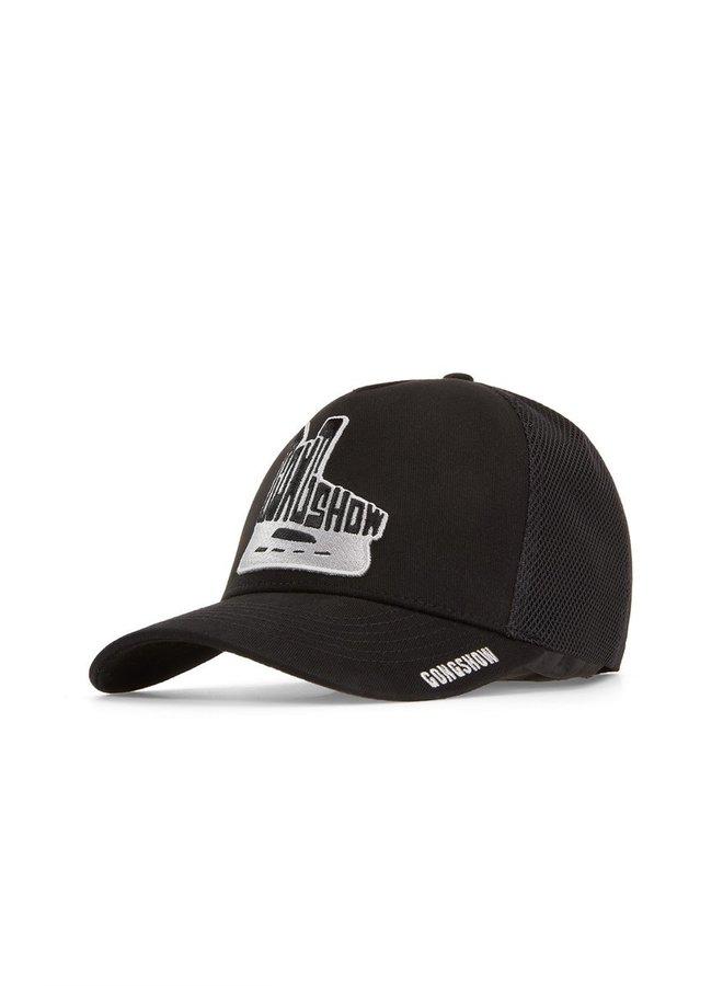 GONGSHOW HATS