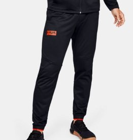 Under Armour UNDER ARMOUR MENS GAMETIME FLEECE PANT