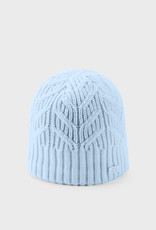 Under Armour UNDER ARMOUR AROUND TOWN WOMENS BEANIE
