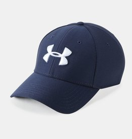 Under Armour UNDER ARMOUR BLITZING 3.0 HAT