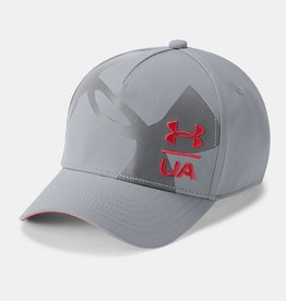 Under Armour UNDER ARMOUR BOYS BLITZING 3.0 HAT