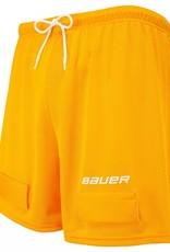 Bauer Hockey BAUER CORE MESH JOCK SHORT SENIOR