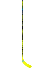 Warrior 2019 WARRIOR STK ALPHA DX SE2 JUNIOR