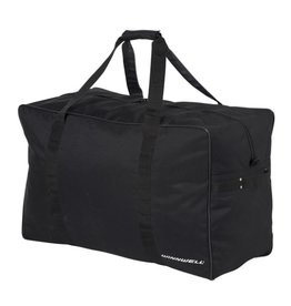 Winwell WINNWELL BASIC CARRY BAG