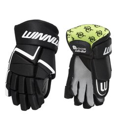 Winwell WINNWELL HG AMP500 GLOVES