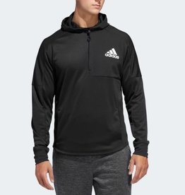 Adidas ADIDAS TEAM ISSUE HOODY JR