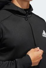 Adidas ADIDAS TEAM ISSUE HOODY JR