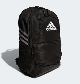 Adidas ADIDAS STADIUM II BACKPACKS