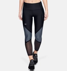 Under Armour UNDER ARMOUR HG SHINE WOMEN'S ANKLE CROP