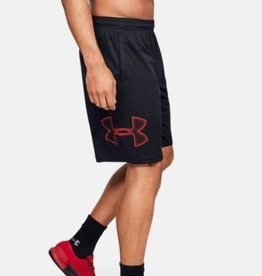 Under Armour UNDER ARMOUR MENS TECH GRAPHIC SHORT