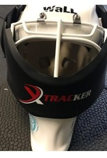 X-TRACKER PUCK TRACKING TRAINING
