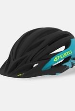 Giro Giro Artex Mips Helmets