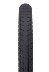 ECLAT ECLAT MORROW TIRE 20x2.40 - Black
